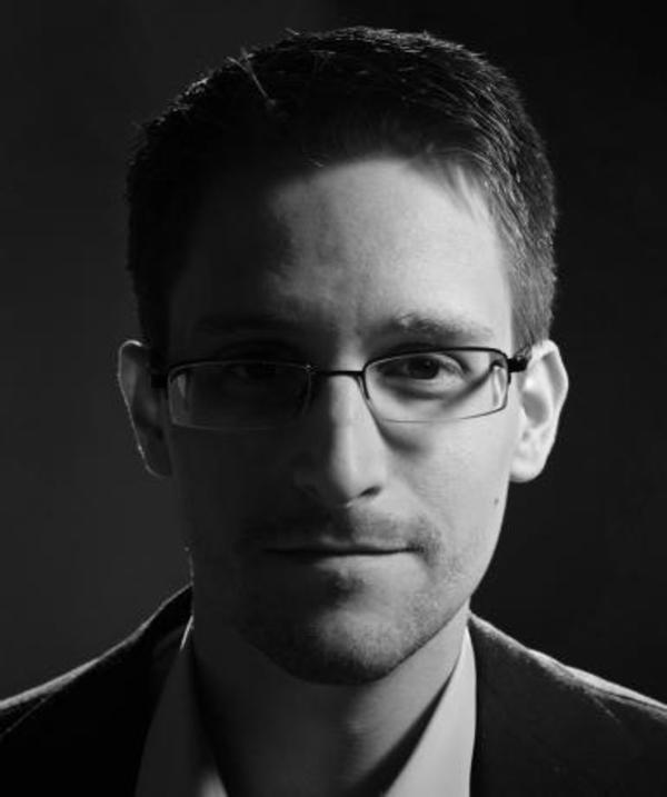Surveillance and Security Intelligence After Snowden