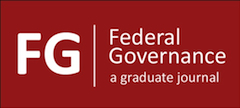 Federal Governance