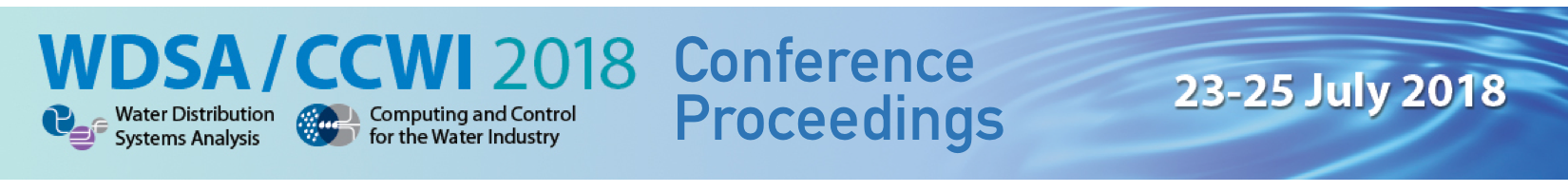 ConferenceProceedings-Banner